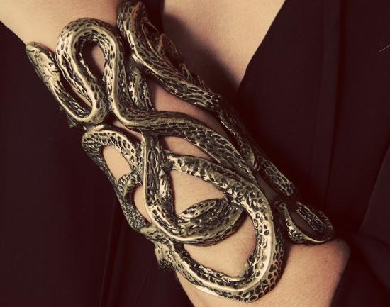 985550a123d22095879840254e80419a--snake-jewelry-snake-bracelet