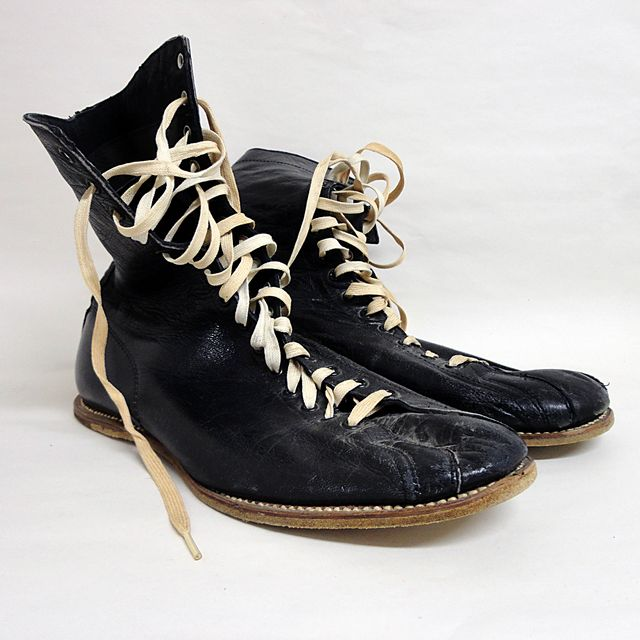 Legado-vintage-shoes-jorge-azocar-calzado-catalogodiseno-19