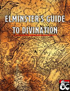 Elminsters_Guide_to_Divination-page-001