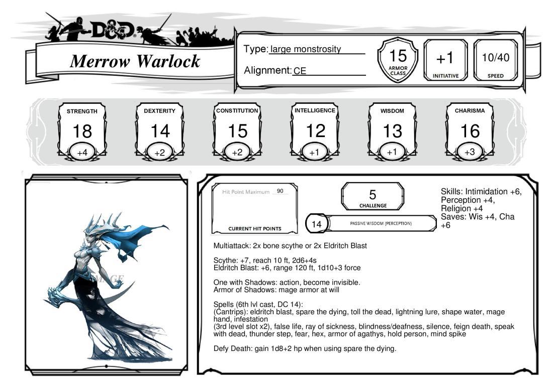merrow warlock-page-001