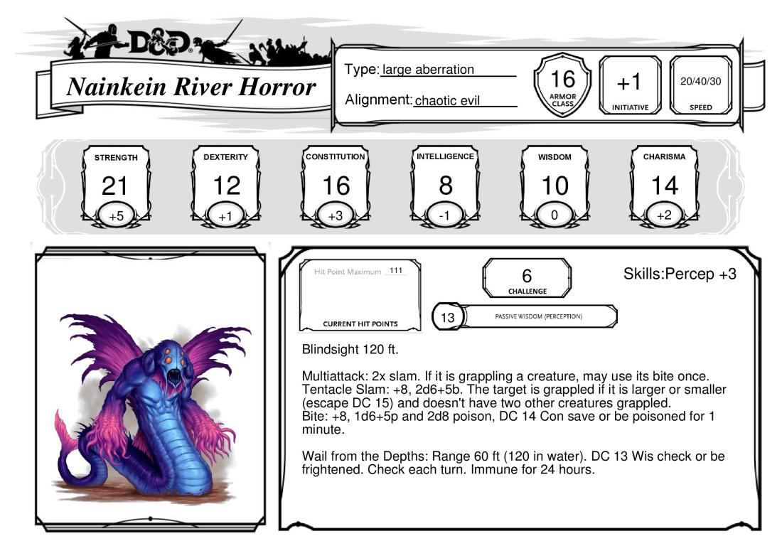 Nainkein River Horror-page-001