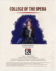 College_of_the_Opera_Page_1