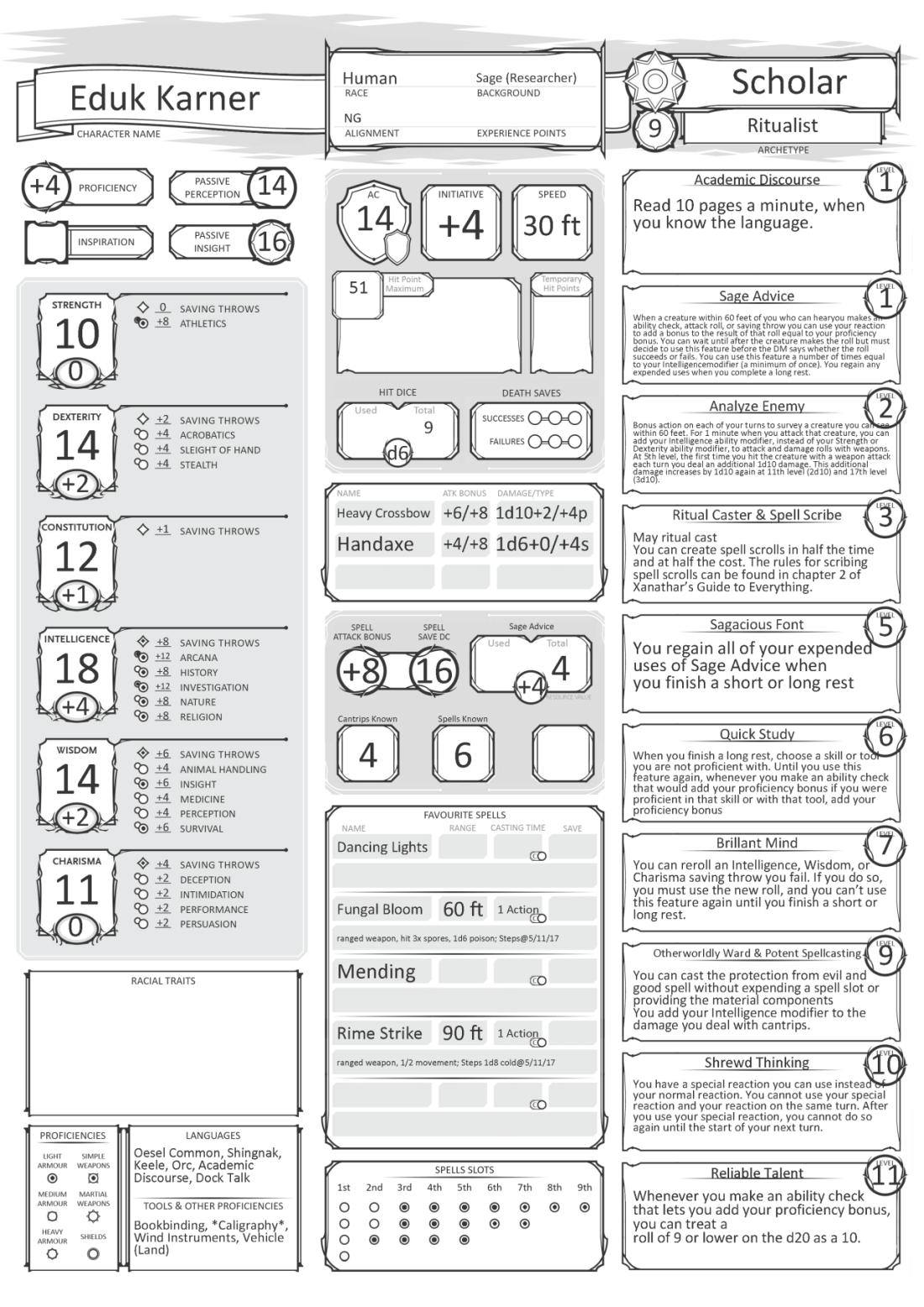 Eduk (scholar) v2_Page_1