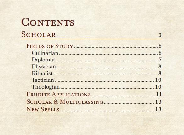 scholartoc